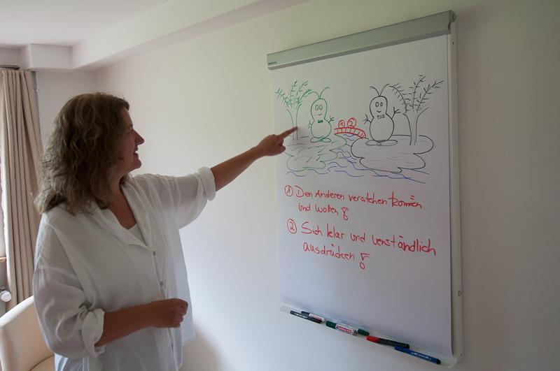 Ute Schmidt - Beratung und Bildung  Einzel- und Gruppenberatungen können ab sofort in meinem neuen Beratungsraum  stattfinden