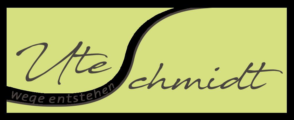 Ute Schmidt - Beratung und Bildung